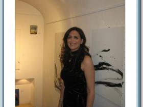 Tondinelli 2008 - 04