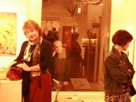 Prisma Gallery 2007 - 29
