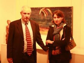 Prisma Gallery 2007 - 28