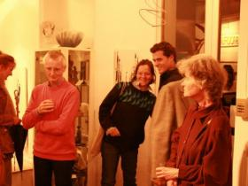 Prisma Gallery 2007 - 27