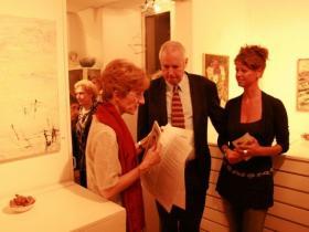 Prisma Gallery 2007 - 20