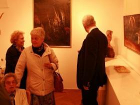 Prisma Gallery 2007 - 01