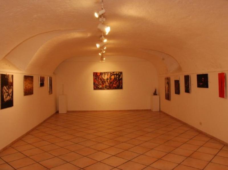 Tondinelli 2008 - 16