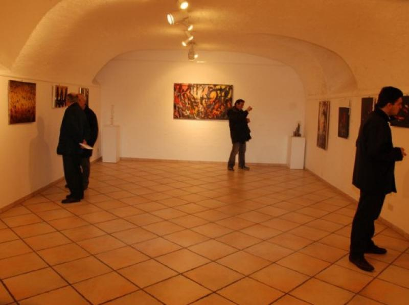 Tondinelli 2008 - 11