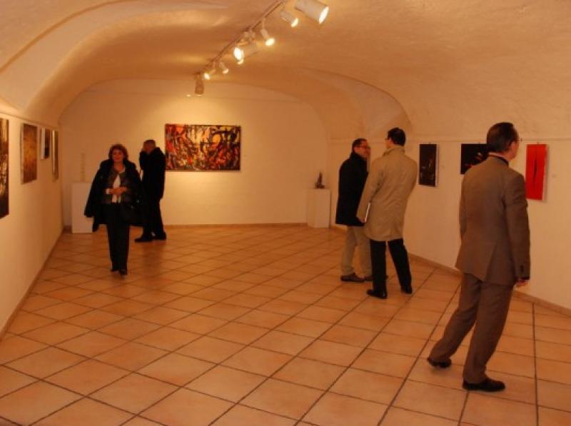 Tondinelli 2008 - 24