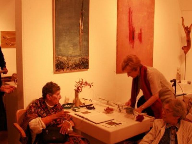 Prisma Gallery 2007 - 04