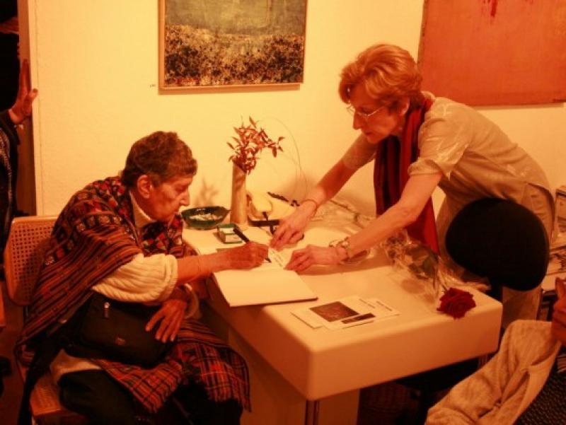 Prisma Gallery 2007 - 05