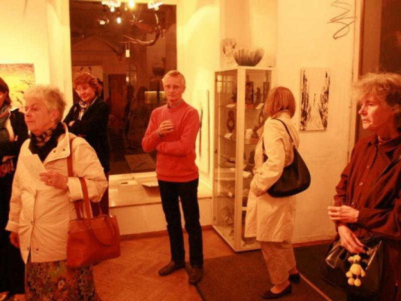 Prisma Gallery 2007 - 17